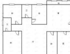 万象城 ,大四居室,170平方,公司给领导租房,居家住,好房