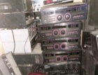 兰州龙海废旧物资回收公司 液晶电视 酒店用品 酒吧用品