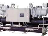 天津安裝地源熱泵風冷熱泵水源熱泵空氣源熱泵家用熱泵冷卻水塔