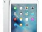 iPad Air2 64G 国行 WiFi 平板电脑 银色