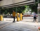 停车场 车牌识别 系统专业改造 升级 安装 施工
