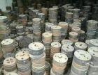 漳州回收废钢铁,漳州废铁回收,漳州收购废钢铁