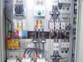 24小时电工专业电路跳闸 短路维修网线电路布线