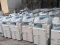 多功能一体机、传真机、打印机、耗材、销售、出租及维