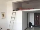 呼兰 哈尔滨君豪新城 商住公寓 644平米