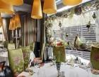 承接全深圳酒店餐饮写字楼办公室装修设计 22年经验 性价比高