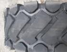 1200-20隆工装载机轮胎含丁基胶内胎加厚钢圈可开票