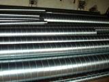 盐城客户制作风管厂家推荐-广州客户制作风管定制