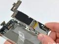 常德高端手机专业维修 价格全市最低