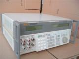 福禄克仪器回收5500A多功能校准器