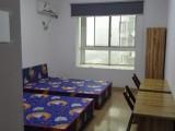 圓夢花園 3室 2廳 148平米 整租