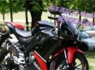 今年的雅迪电摩九百摩托行750元