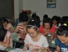 华州区梦萌培训学校暑假小学初中高中辅导