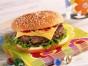 加盟汉堡店要多少钱全民创业的项目