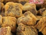 清之坊零食 4味可选 xo酱烤台式肉粒200克 另有风干牛肉干牛