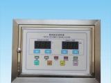 广州大弘(已认证),张家界手术室控制面板,定制手术室控制面板