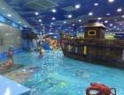 武汉婴童游泳馆加盟 小鸭当家安全环保