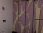 应天西路爱达花园紫藤 3室2厅143平米 简单装修 半年付