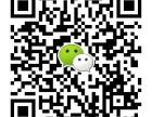 上海易驰专业从事颗粒国际快递,颗粒快递,片剂国际快递服务