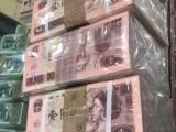 济南收购老纸币 济南回收银元 济南回收连体钞 济南邮票回收
