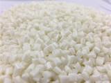 生产防尘 防静电塑料ABS