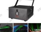 10W~30W(RGB)大功率户外广告激光灯