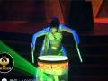 光影文化传播提供各类高质量暖场节目及文艺演出