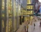 航洋城旁地铁口层高6米!单价2万起靓铺