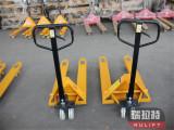江苏质量好的叉车销售-3吨叉车厂家