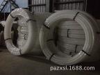 供应自来水管塑料管PE水管