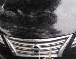 宝安公明上门开汽车锁 专配汽车智能钥匙
