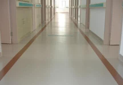 铜川塑胶地板|西安品牌塑胶地板供应商