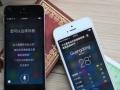 2017最专业的高价茴收二手iphone 苹果手机