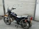 有牌有证摩托车低价转让面议