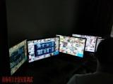 安防监控网络楼宇对讲综合布线找长葛凯瑞科技安装售后一体专业