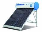 长沙华扬太阳能(各中心~售后服务热线是多少电话?