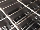 304不锈钢格栅A北二和不锈钢格栅A不锈钢格栅产地货源