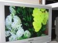 32寸液晶电视(创维)