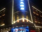 广州广告宣传车从化巡游视频车花都led屏幕广告车