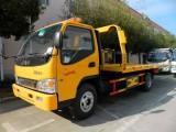 青岛拖车,高速拖车,高速救援,24小时服务,送油,上门服务