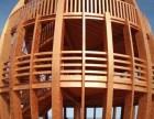 广州木纹漆施工 专业加工价位