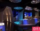 重庆婚宴酒店-与鲨共舞 鲨鱼餐厅-团宴网