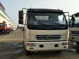 廣州5噸8噸12噸國五上戶灑水車里買便宜可分期送貨上門