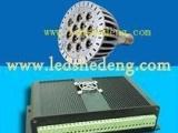 led串灯控制器|led大功率射灯|le