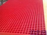 玻璃钢格栅生产厂家 玻璃钢格栅盖板