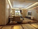金山石化家庭装修设计,上海金山石化厨卫改造,金山石化墙面刷新