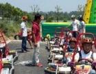 【一日温泉+游玩价】天乐湖温泉度假村欢迎您