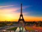 大连有没有零基础法语学习班 大连法语学校开新课了 大连法语