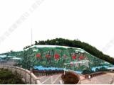 重庆雕塑设计 景观雕塑设计公司还是华阳景观雕塑公司专业