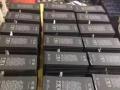 专业维修手机平板液晶屏幕,手机外壳更换价格实惠
